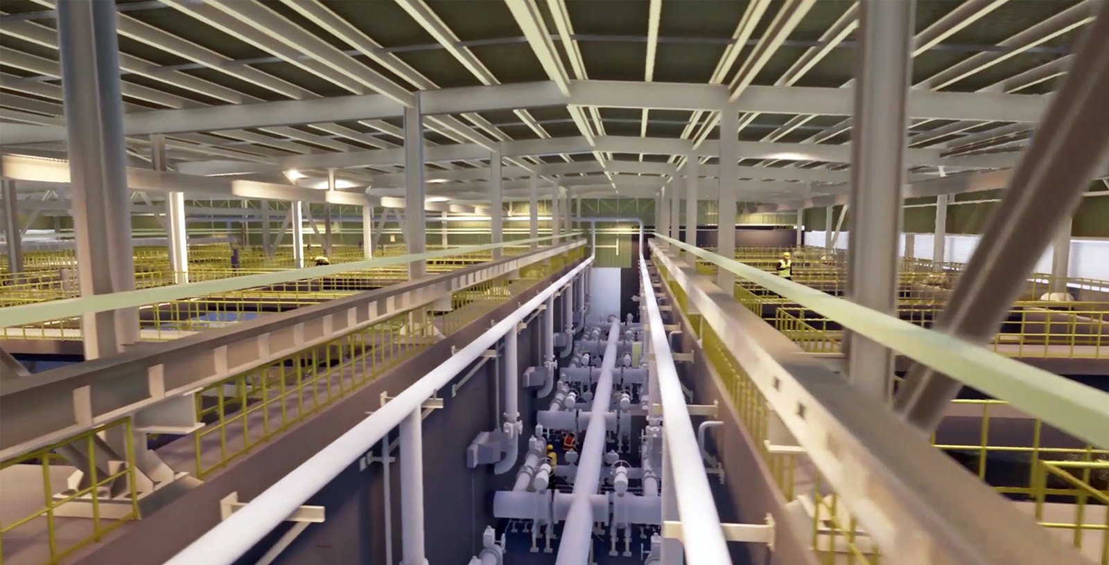 Taweelah_Desalination_FV_Plant_EAU_SEPCOIII_IDOM_04