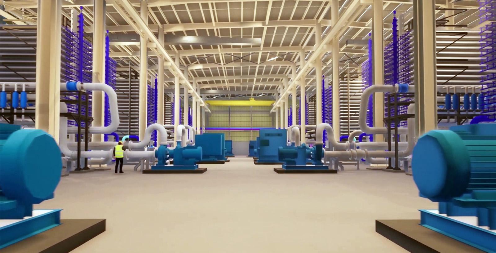 Taweelah_Desalination_FV_Plant_EAU_SEPCOIII_IDOM_05