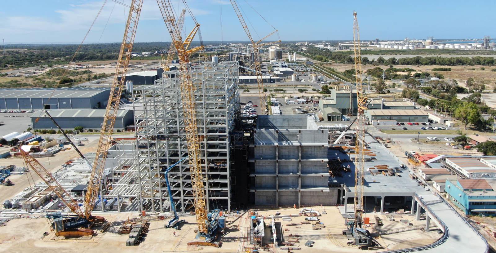 Kwinana_Waste_To_Energy_Plant_Australia_Acciona_IDOM_17