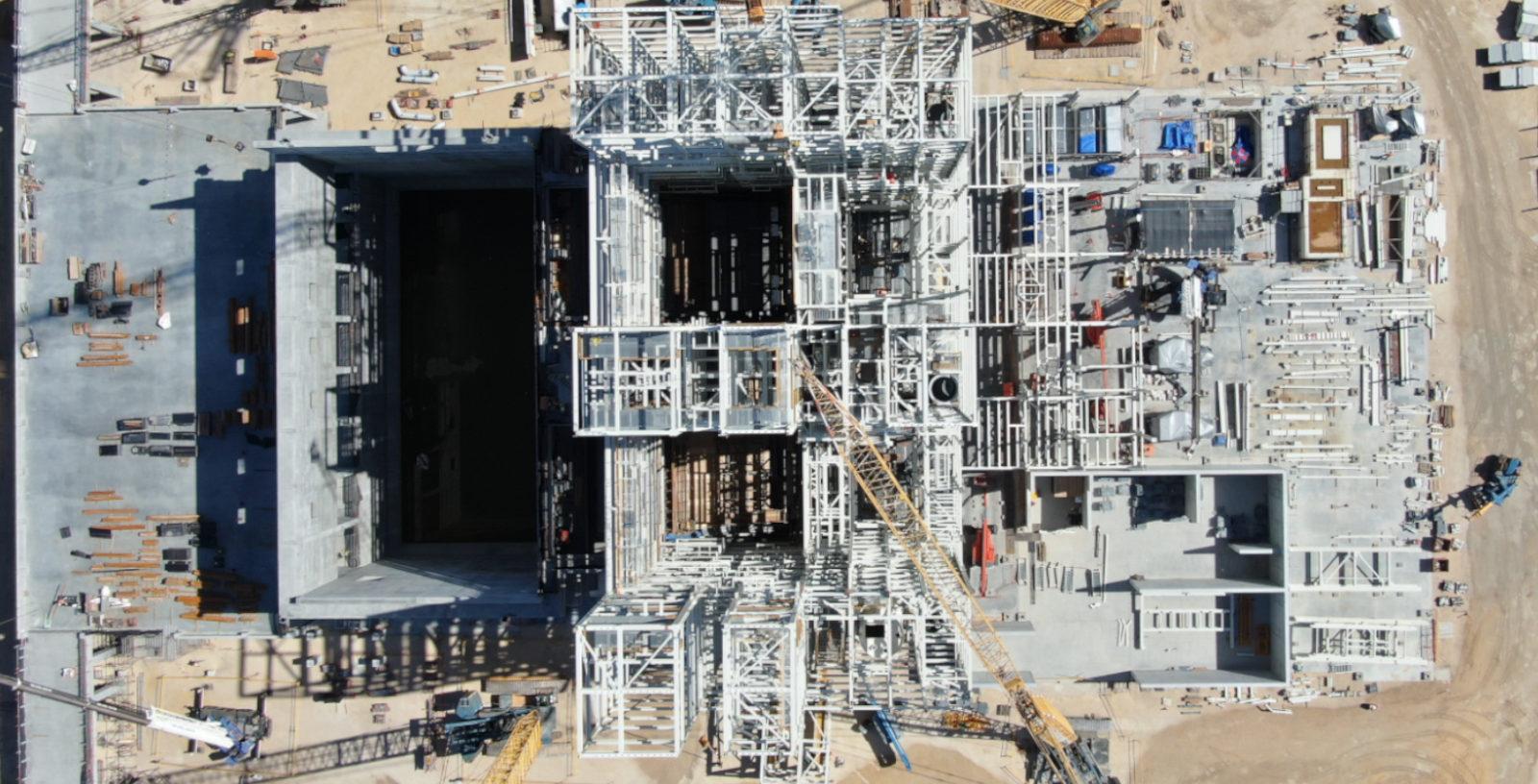 Kwinana_Waste_To_Energy_Plant_Australia_Acciona_IDOM_18