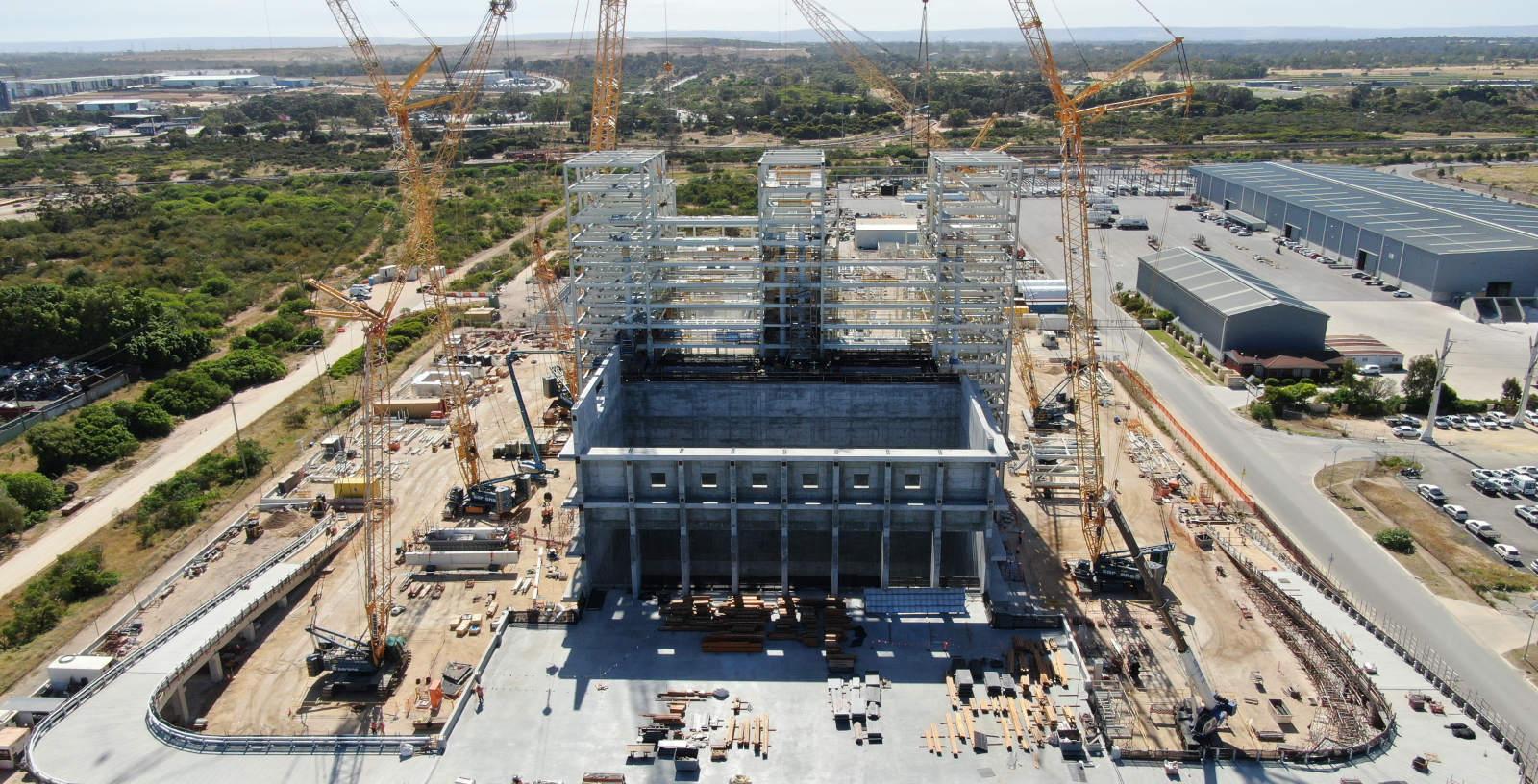 Kwinana_Waste_To_Energy_Plant_Australia_Acciona_IDOM_20