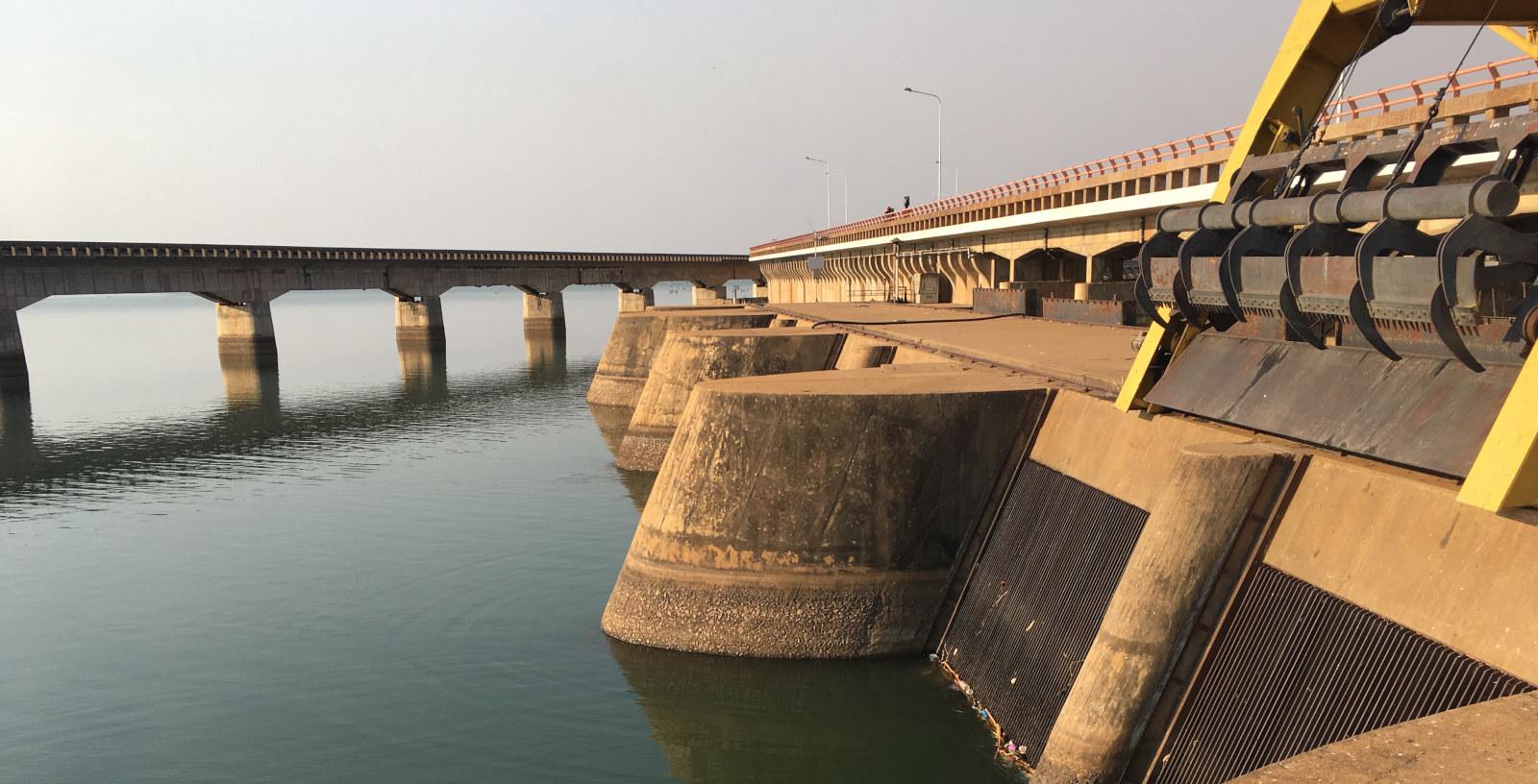 Matala_Hydroelectric_Power_Plant_Angola_Elecnor_IDOM_00