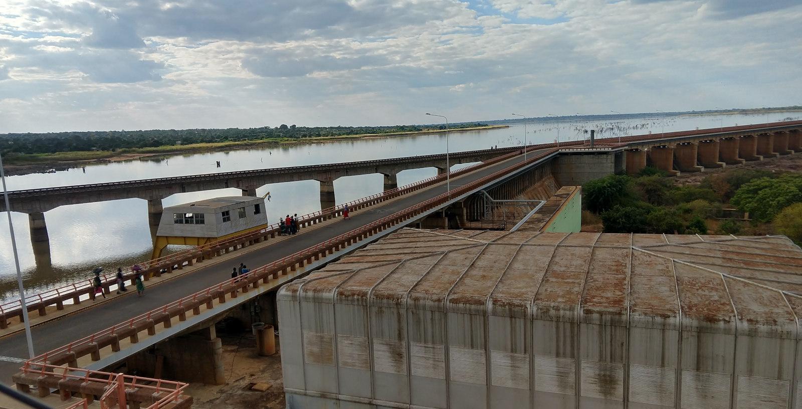 Matala_Hydroelectric_Power_Plant_Angola_Elecnor_IDOM_01