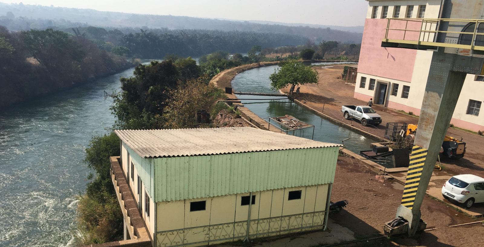 Matala_Hydroelectric_Power_Plant_Angola_Elecnor_IDOM_03