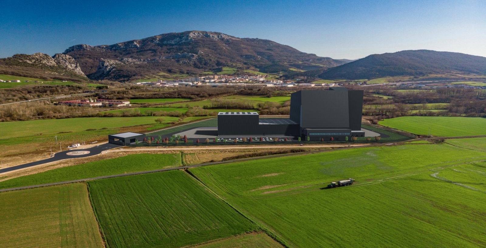 Oats_Manufacturing_Plant_Harivenasa_IDOM_00