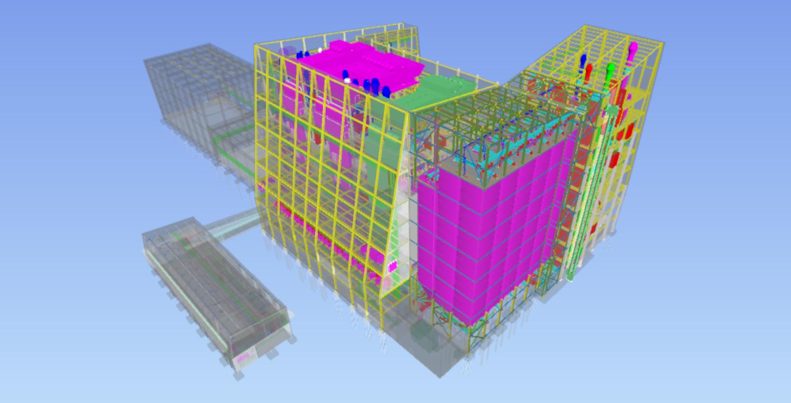 Oats_Manufacturing_Plant_Harivenasa_IDOM_01