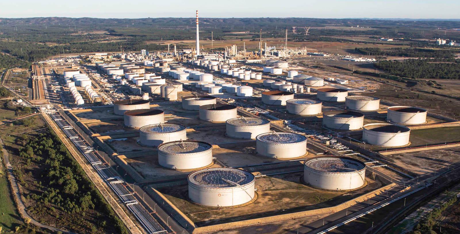 Revamp_VGO_Hydrotreating_Mild_Hydrocracker_Sines_Refinery_Portugal_GALP_IDOM_01
