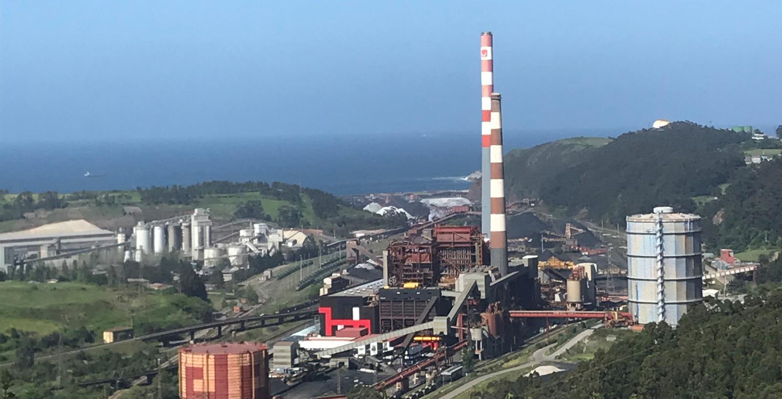 Abono1_Power_Plant_Coal_to_Gas_Conversion_Spain_EDP_IDOM_00