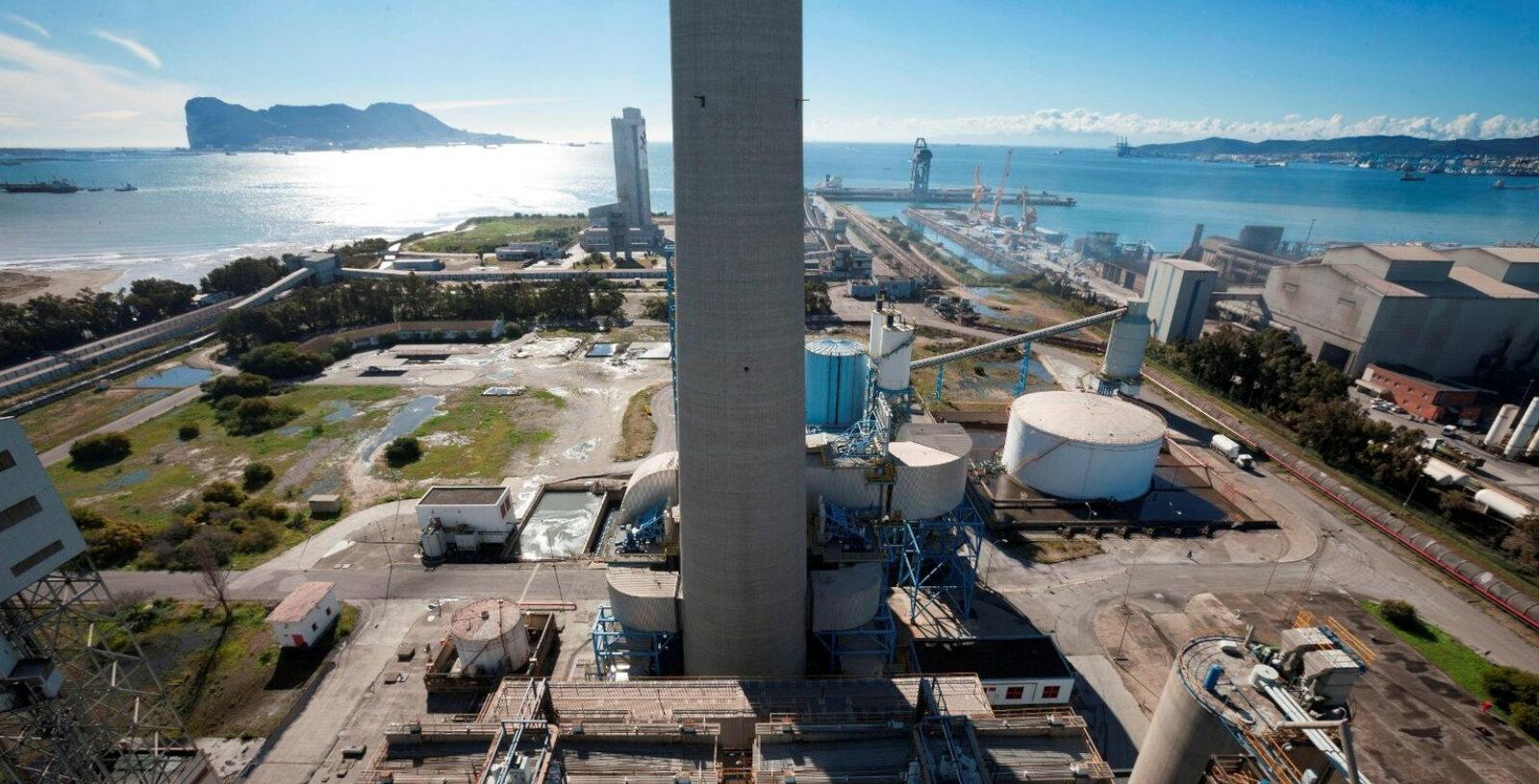 Bunkering_LNG_Spain_Endesa_IDOM_00