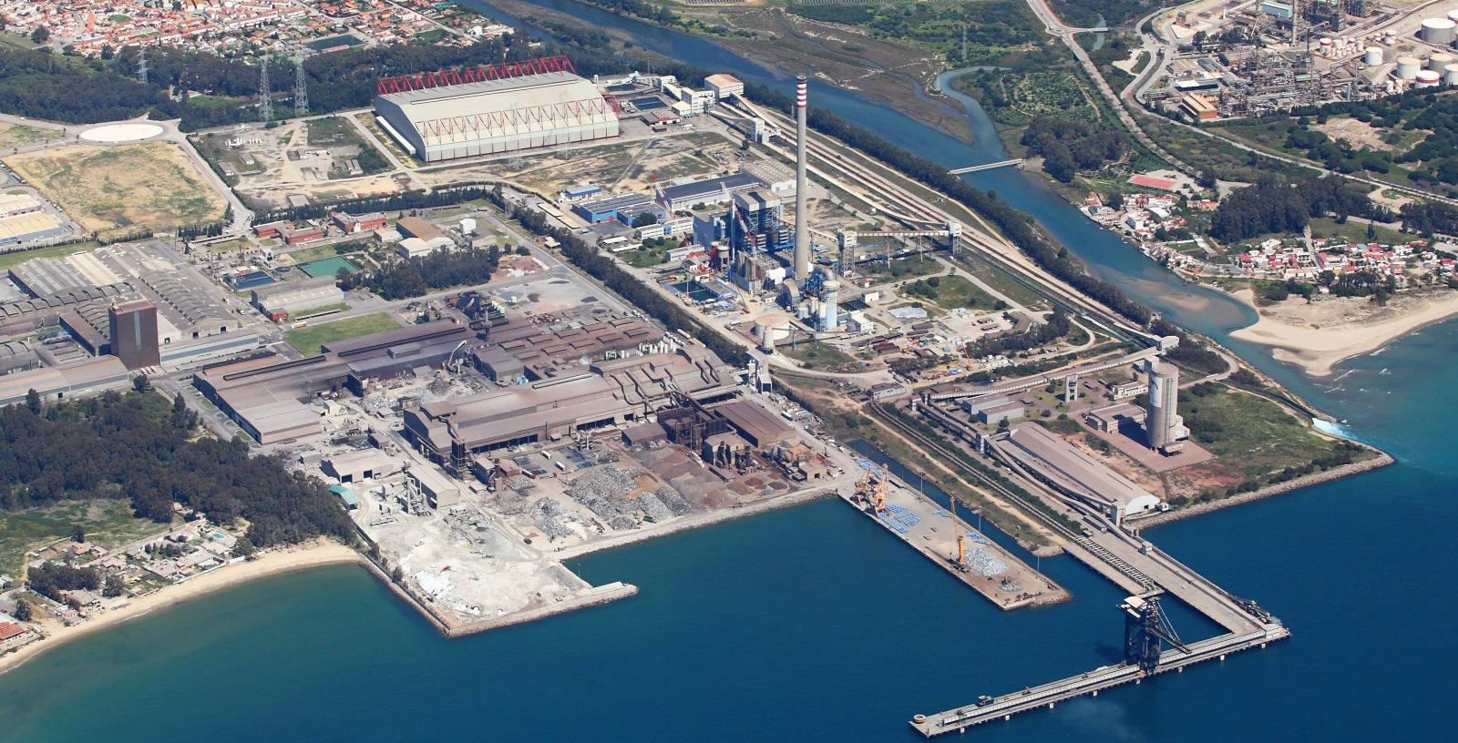 Bunkering_LNG_Spain_Endesa_IDOM_01