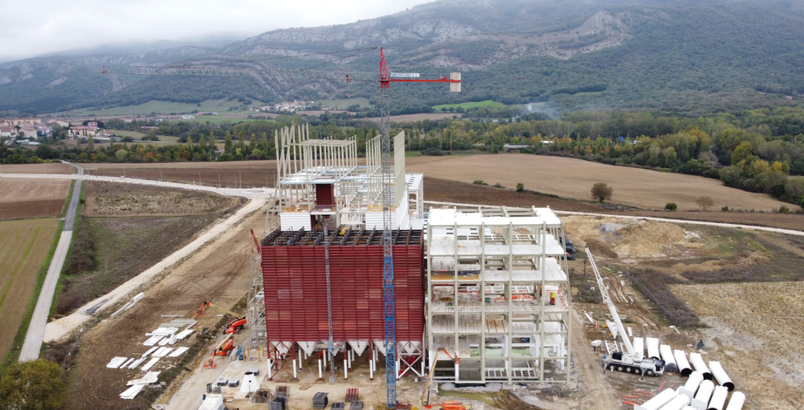 Oats_Manufacturing_Plant_Harivenasa_IDOM_08