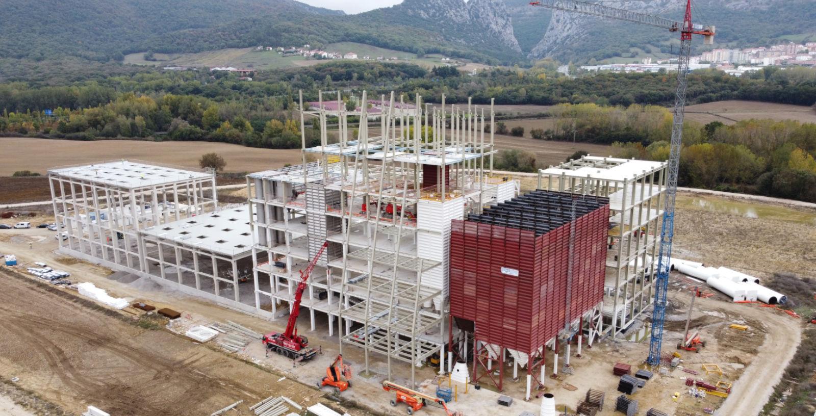 Oats_Manufacturing_Plant_Harivenasa_IDOM_09