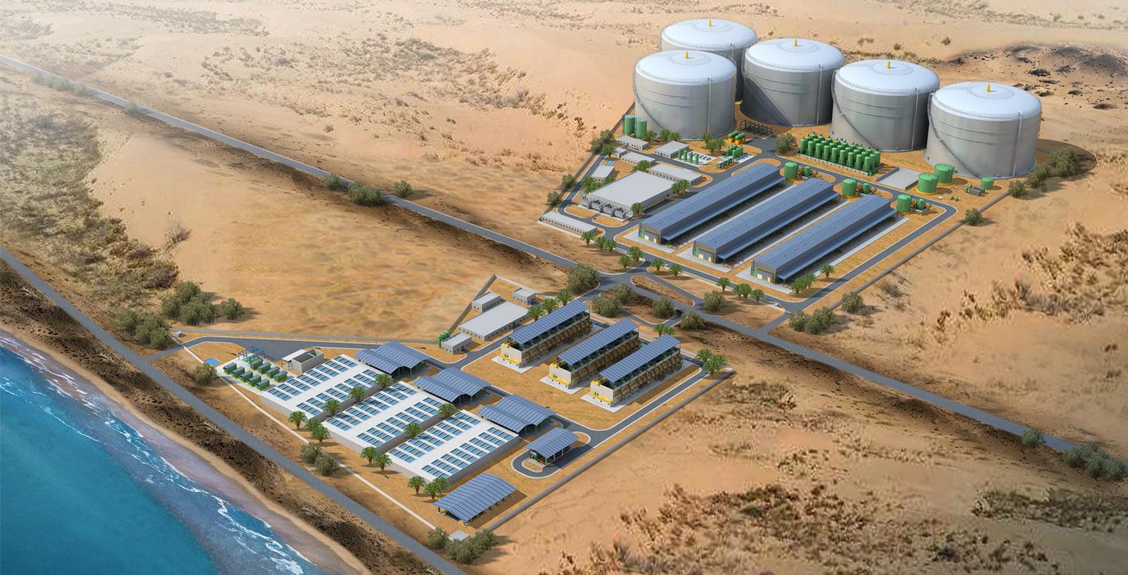 Umm_Al_Quwain_Seawater_Reverse_Osmosis_Desalination_Plant_UAE_ZIPDE_IDOM