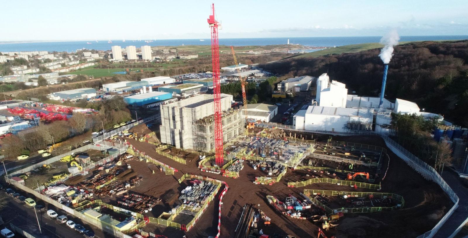Ness_Energy_Project_Scotland_UK_Acciona_IDOM_00