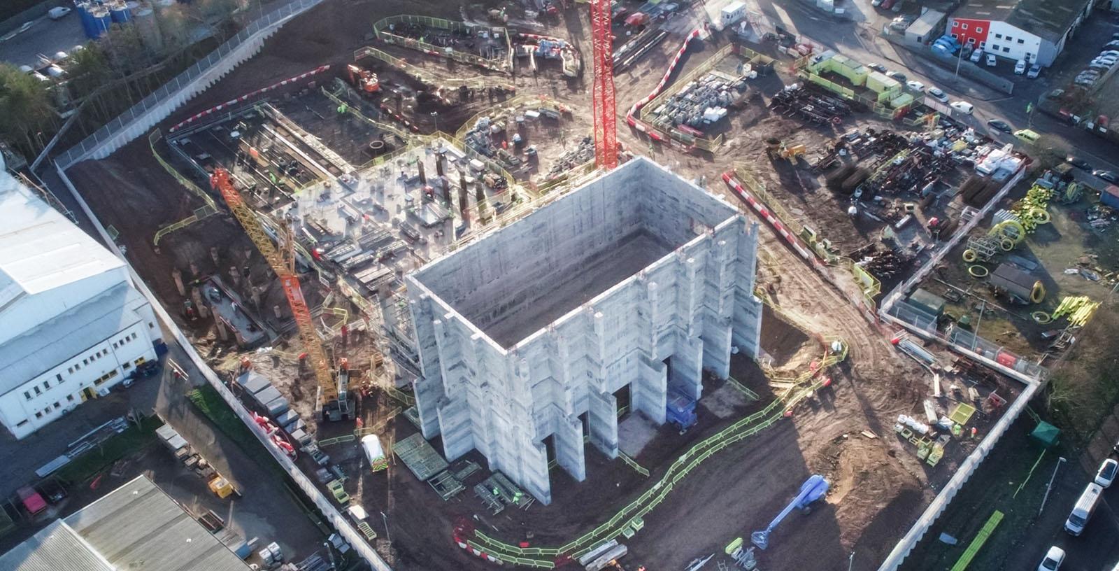 Ness_Energy_Project_Scotland_UK_Acciona_IDOM_02