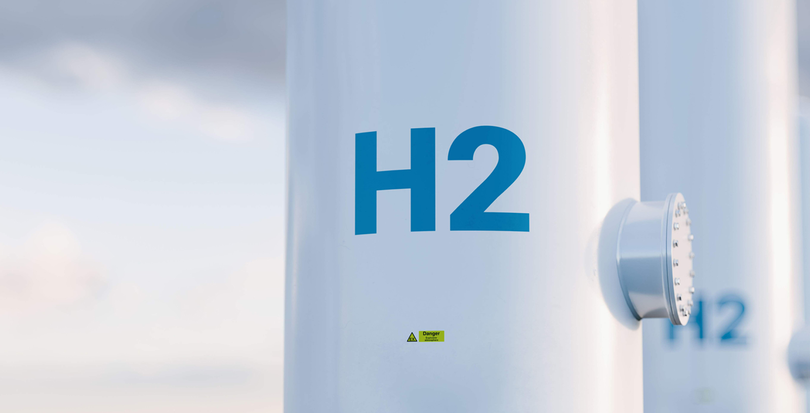 H2_Isolated_Storage_Power_Hot_Water_Production_Confidential_IDOM