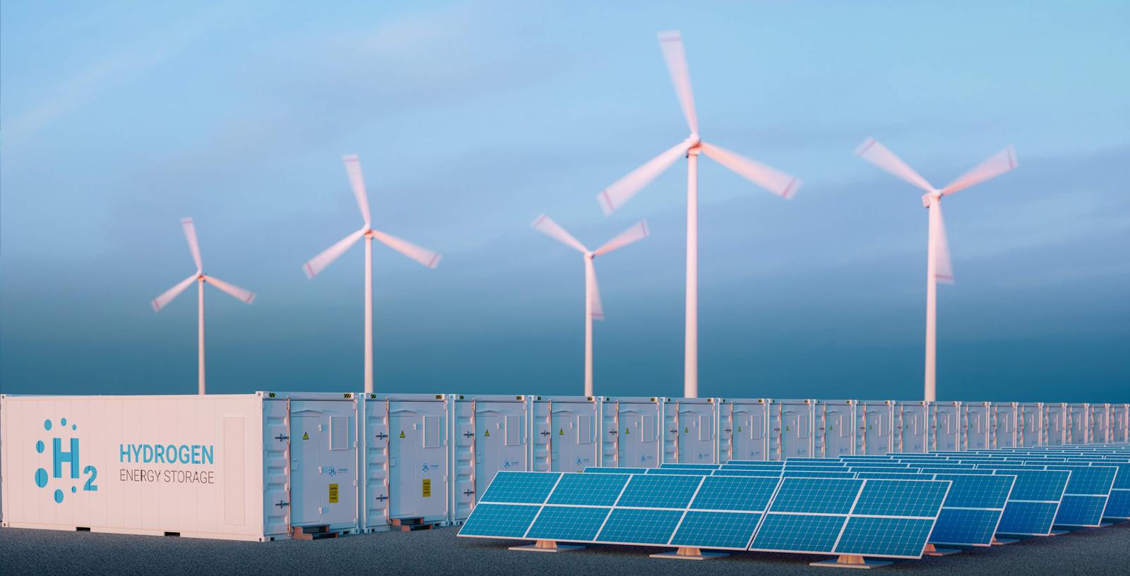 H2_Wind_energy_excedent_storage_Spain_Confidential_IDOM