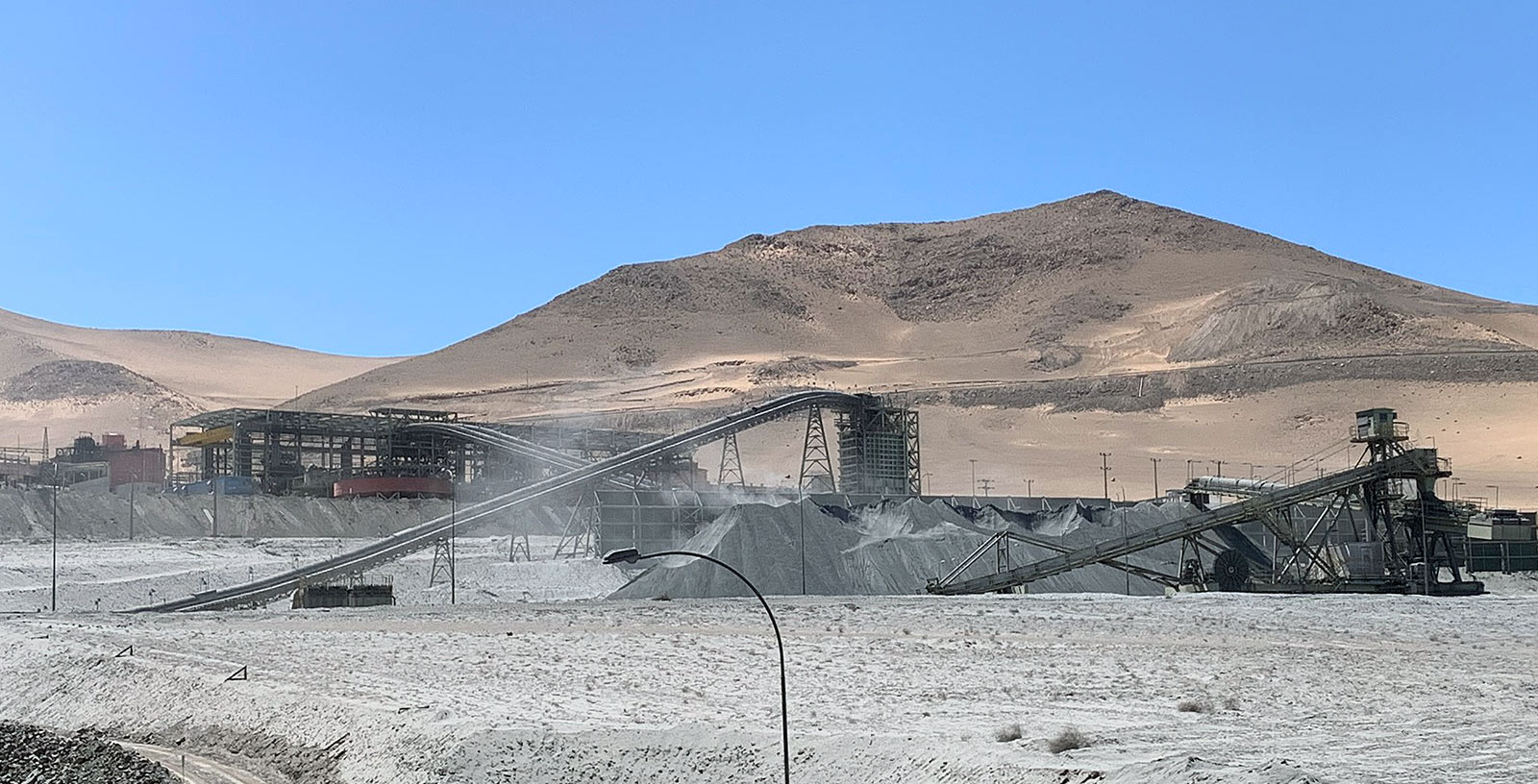 Mineria_Proyecto Mejoras Cerro Negro Norte_Chile_CMP_CAP_IDOM_10