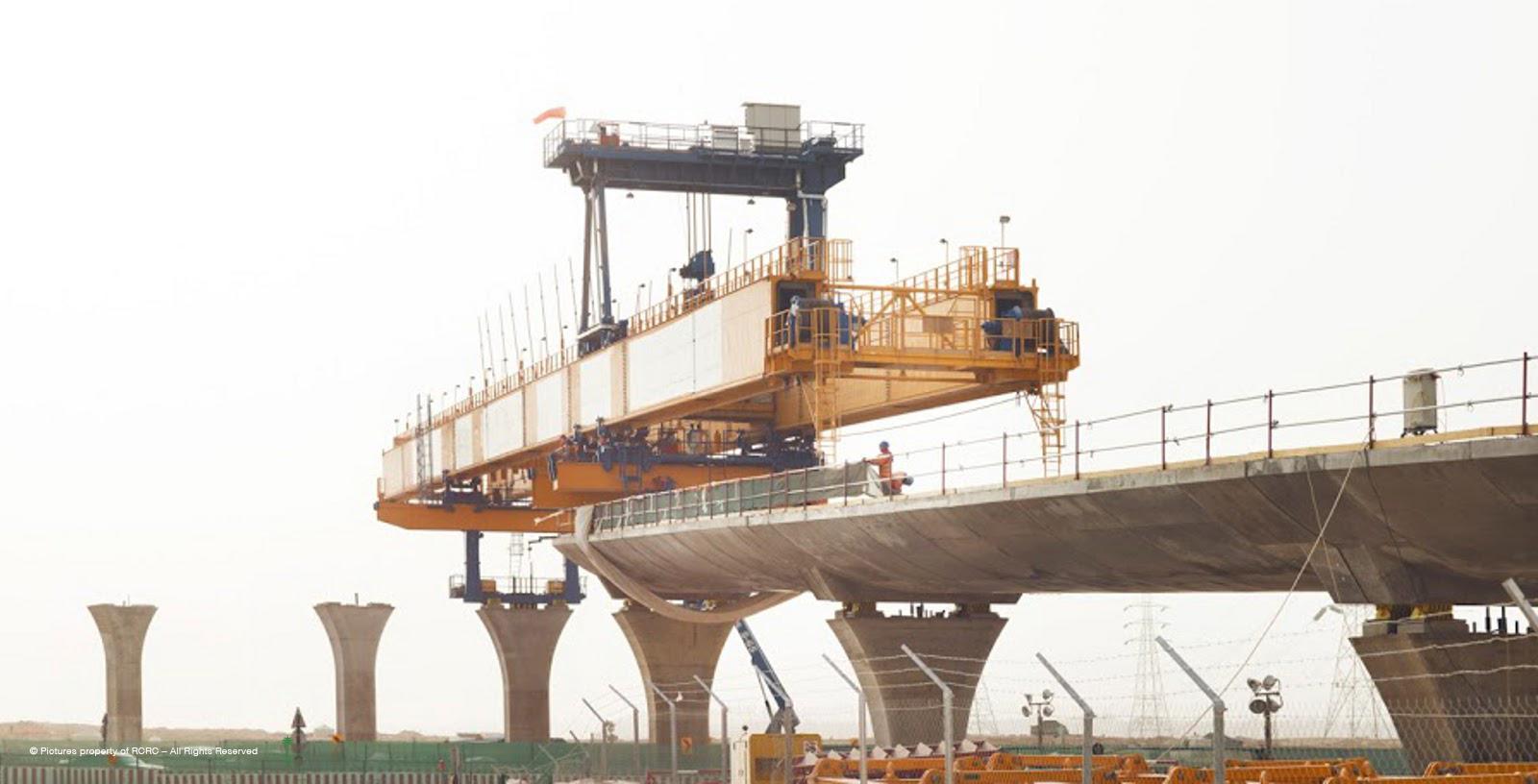 IDOM-Riad-Metro-Infraestructuras_3