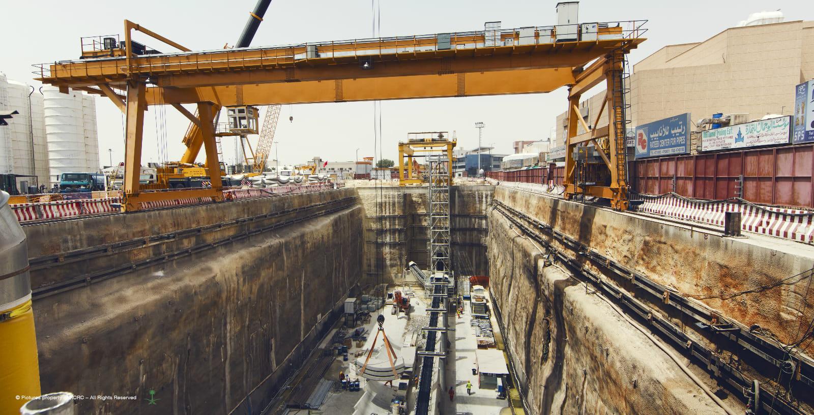 IDOM-Riad-Metro-Infraestructuras_4