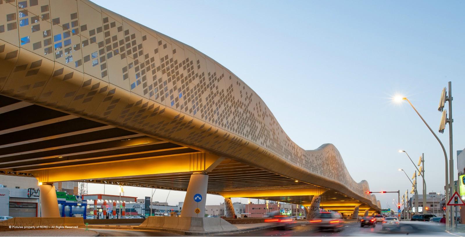 IDOM_Abi-Bakr_bridge