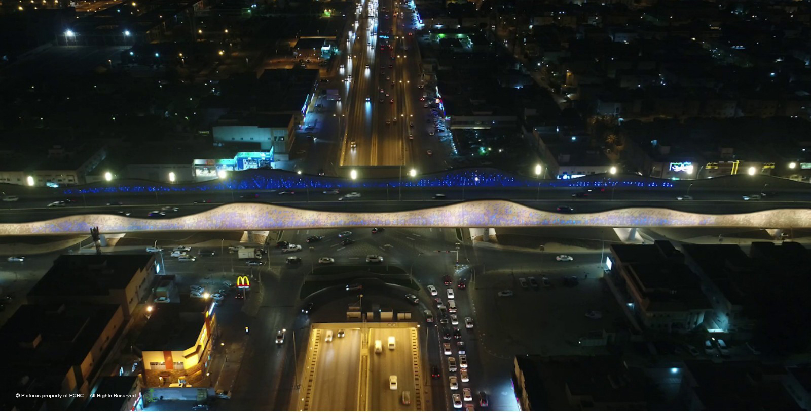 IDOM_Abi-Bakr_bridge2