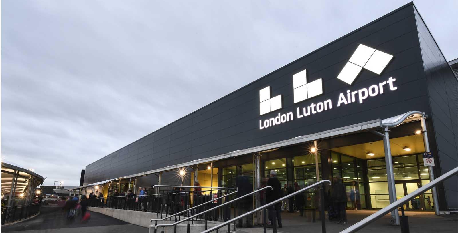 Luton_Airport