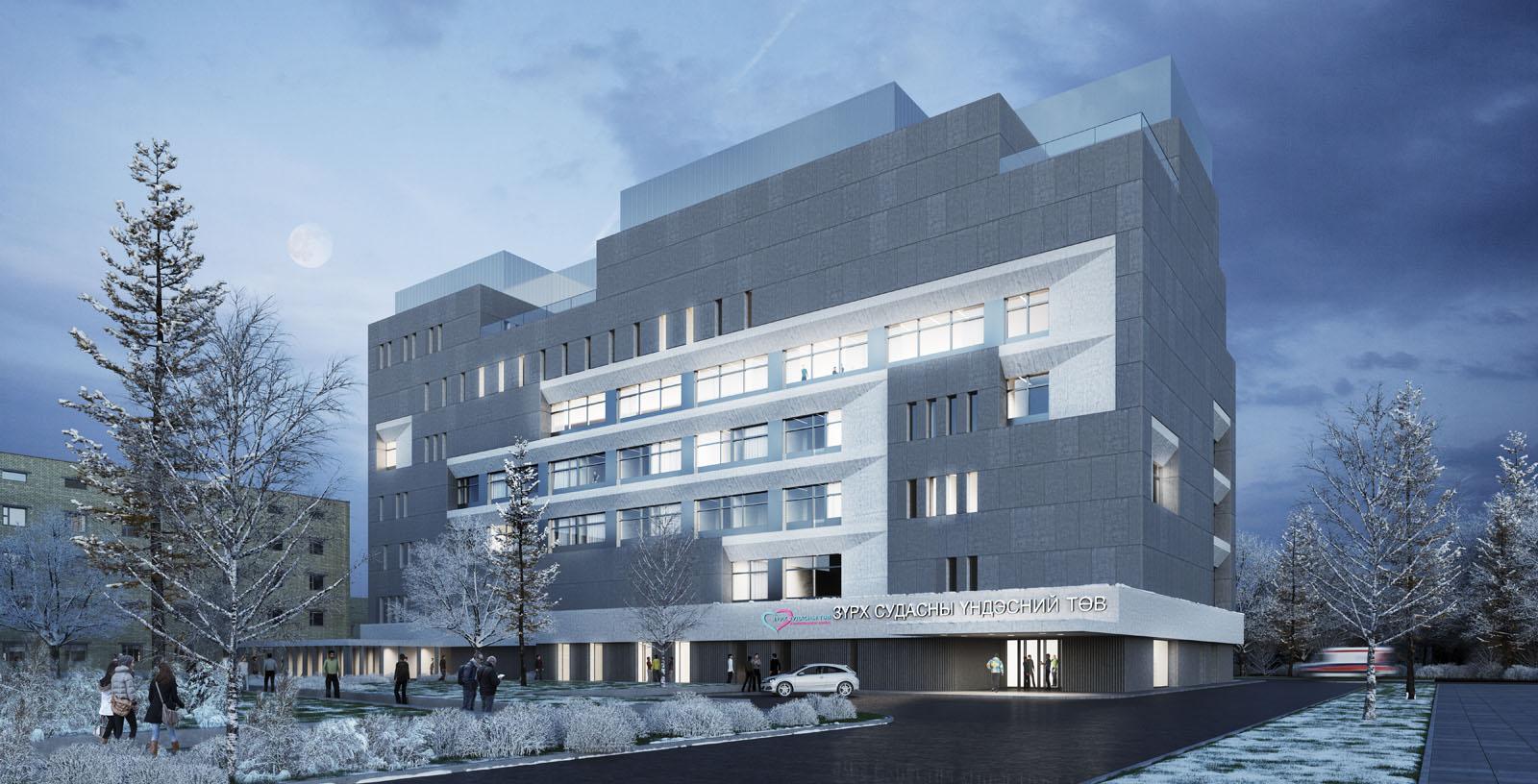 Mongolia_Hospital_01_Architecture_IDOM_1
