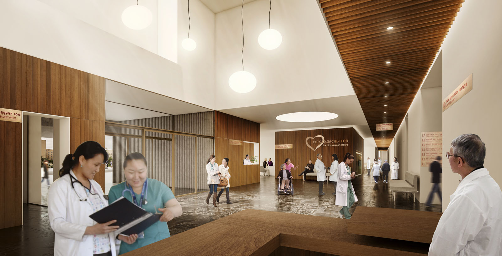 Mongolia_Hospital_04_Architecture_IDOM_1