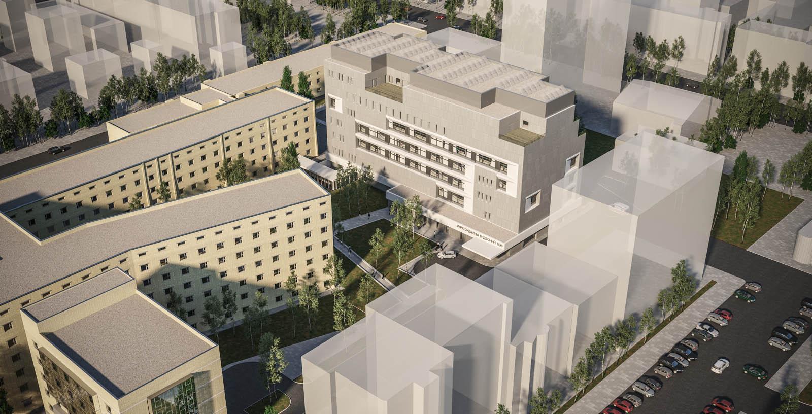 Mongolia_Hospital_3_Architecture_IDOM_1