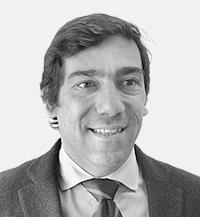 Nuno Paramés Rodrigues