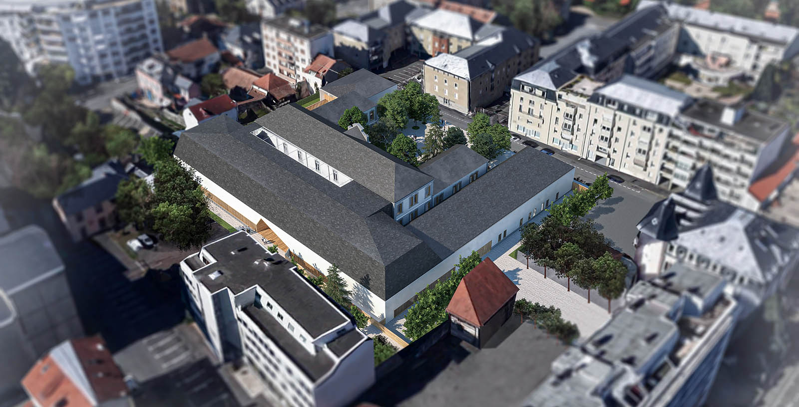 Tarbes_Archives_1_IDOM