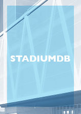San Carlos de Apoquindo Stadium