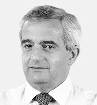 Alberto Tijero