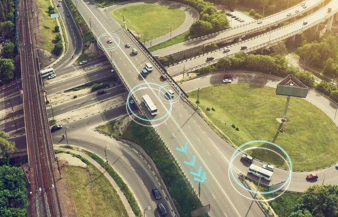 Smart Mobility, la evolución de los Sistemas de Transporte Inteligentes