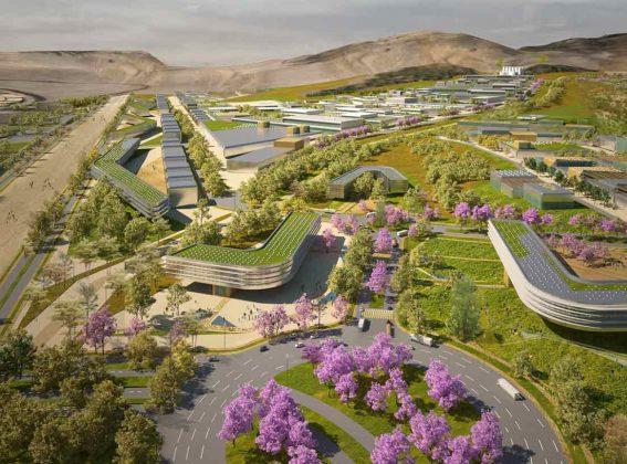 Perú: Gran oportunidad de inversión