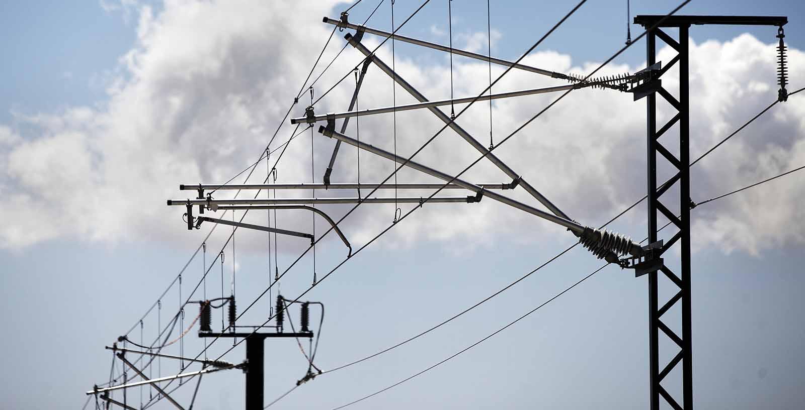 IDOM_RB Electrificacion 2