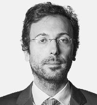 Óscar Larrosa