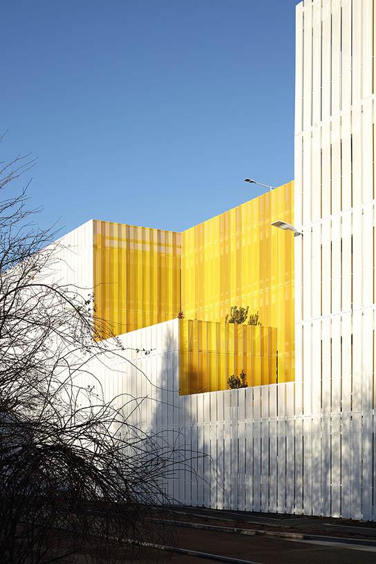 Parking Nantes_Architecture_05_IDOM