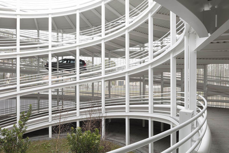 Parking Nantes_Architecture_06_IDOM