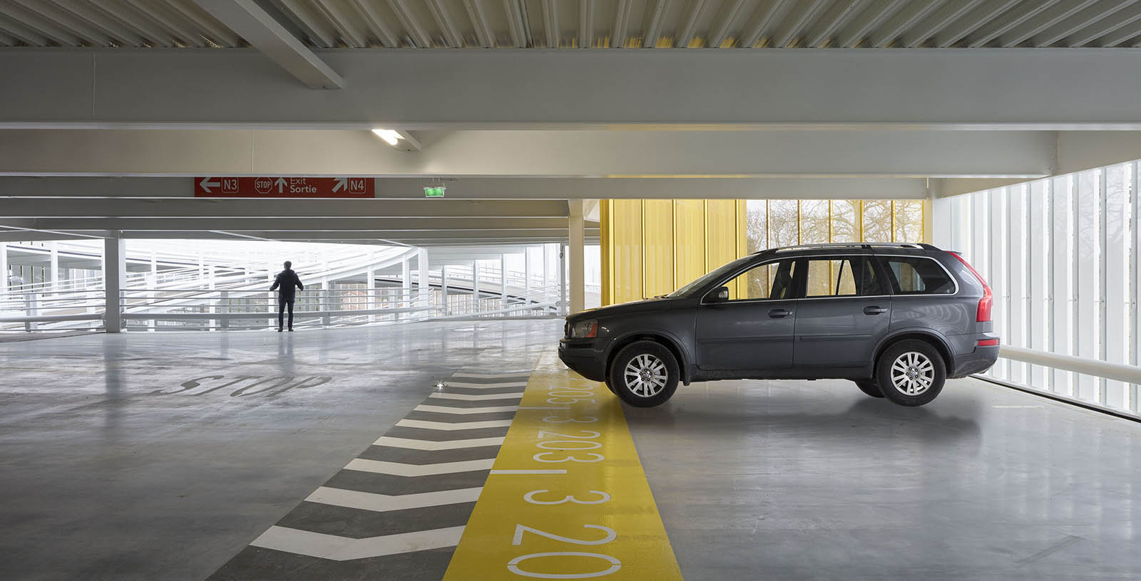 Parking Nantes_Architecture_07_IDOM