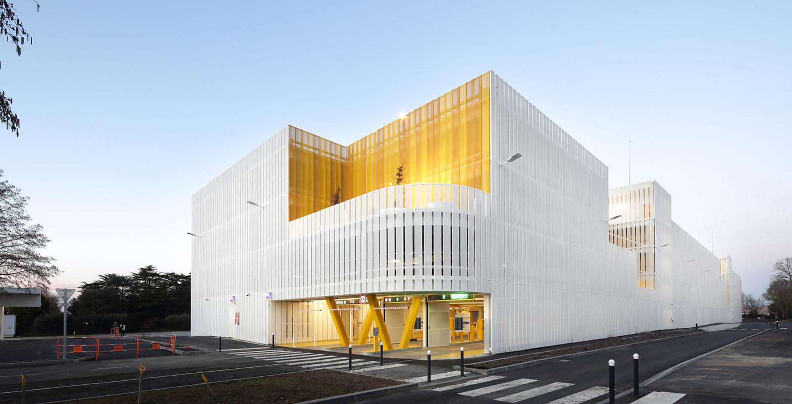 Parking Nantes_Architecture_08_IDOM