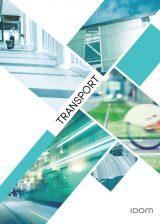 IDOM Transport