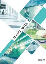 IDOM Transportes