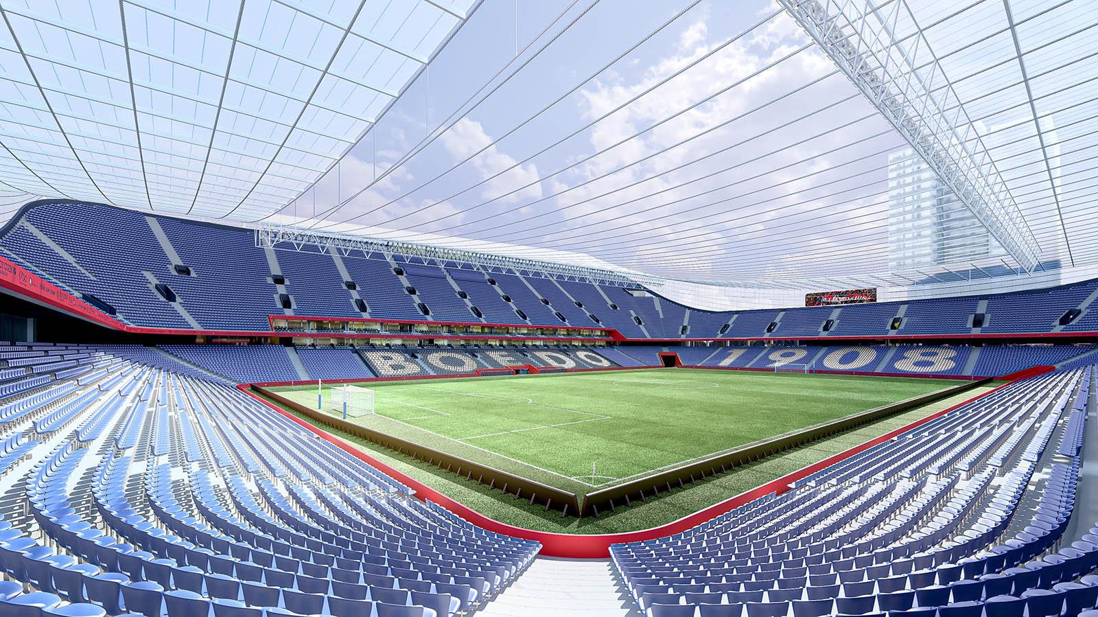 Estadio_San_Lorenzo_Bowl_Diurno