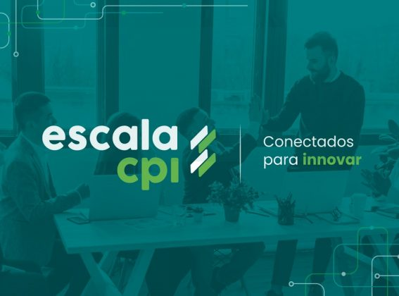 Presentation of the Escala Program, improving innovation and business competitiveness in Castilla & León